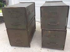 how to refurbish metal filing cabinets ebay