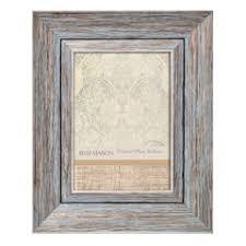 metal frames picture frames u0026 photo albums home decor kohl u0027s