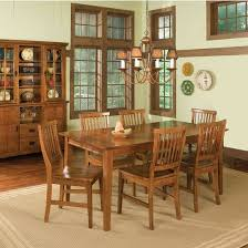oak dining room sets 25 best oak dining table images on oak