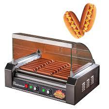 hot dog machine rental kids party hot dog live food station rental ezvent