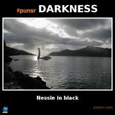 The Darkness Meme - punsr darkness meme punsr com there is a joke in every word