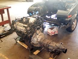 lexus v8 supercharger project fury celica u2013 engine swap depot