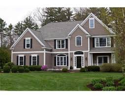 metrowest homes for sale with in law suites curb appeal
