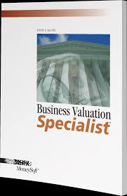 Business Valuation Report Template Worksheet by Business Valuation Specialist Moneysoft Resources For Sound