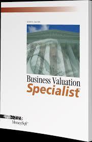 business valuation specialist moneysoft resources for sound