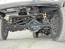 1997 dodge ram steering stabilizer car autos gallery