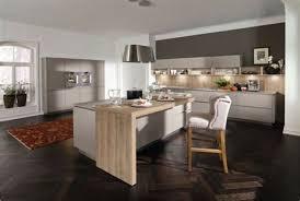 cuisine et salon aire ouverte cuisine et salon aire ouverte jet set