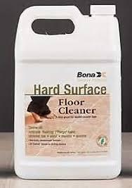 bona kemi bonax hardwood floor cleaners mops