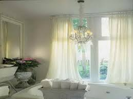 bloombety beautiful bathroom window treatments bathroom window