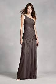 bridesmaid dresses under 100 david u0027s bridal