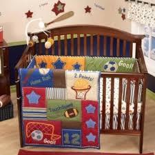 Sport Crib Bedding Baby Boy Sports Crib Bedding Sets Foter Sport Theme Nursery Room