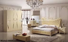 New Design Bedroom 2015 New Design Home Furniture Modern Bedroom Sets Cheap Bed Buy