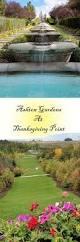 thanksgiving point farm hours 42 best for allison images on pinterest utah adventures utah
