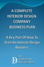 how to start an interior design business from home smashwords a complete interior design company business plan a