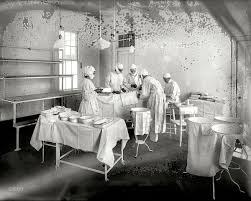 psych ward halloween decorations 982 best mental hospitals u0026 mental patients images on pinterest