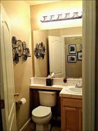 Hanging Bathroom Vanities Bathroom Design Hanging Bathroom Cabinet Inspirational Bathroom