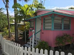 siesta key beach palms suites and cottage vacation rentals in