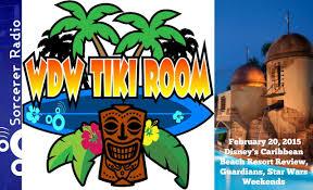 Disney Caribbean Beach Resort Map by Wdw Tiki Room February 20 2015 U2013 Disney U0027s Caribbean Beach Resort