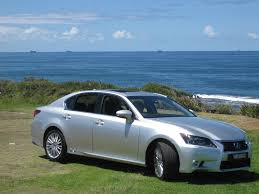 lexus gs450h key battery lexus gs 450h f sport battery powered luxury u2013 gaycarboys com