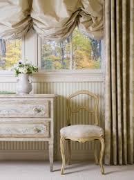 Balloon Curtains For Bedroom Balloon Shades Window Treatments Window Valance