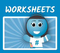 free worksheets activities songs and videos have fun teaching