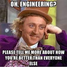 Engineers Memes - 20 best if it was easy everyone would be an engineer images on