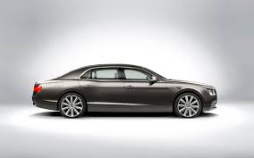 stanced bentley bentley flying spur price modifications pictures moibibiki