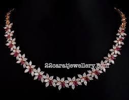 diamond sets design best 25 indian diamond jewelry ideas on indian gold
