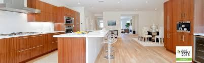 kitchen remodel design studio cabinets u0026 beyond