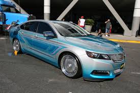 hennessy lexus jobs 20 cars with the most insane paint jobs number 4 is just crazy