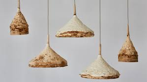 coolest lamps modern and contemporary lighting design dezeen magazine