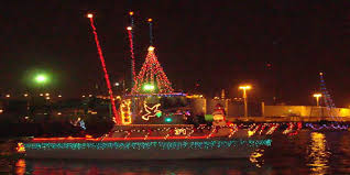 christmas light show los angeles la harbor holiday afloat org home of the annual holiday season