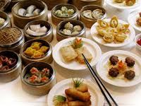 cuisine chine êtes vous fan de cuisine chinoise quiz