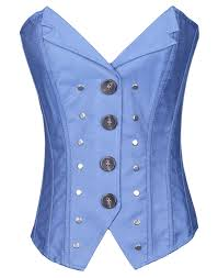 halloween corsets cheap popular tuxedo corsets buy cheap tuxedo corsets lots from china