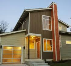 Overhead Door Sioux City Dan S Overhead Doors More 24 7 Emergency Service 800 373 3667
