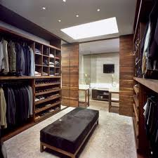 ready built bedroom furniture furniture fitted bedroom units built in wardrobes prices built