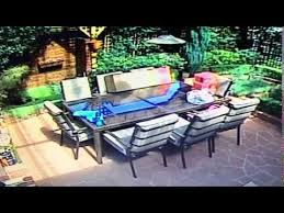 Patio Table Glass Shattered Cctv Glass Table Top Exploded Youtube