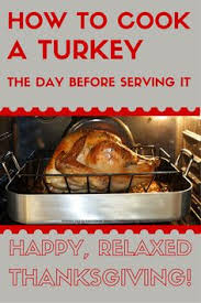 turkey tips martha stewart thanksgiving and frozen turkey