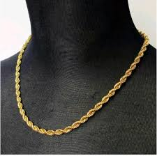 gold necklace designs simple images 45 cute and simple gold necklace designs fashion enzyme jpg