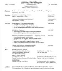 download things to put on a resume haadyaooverbayresort com