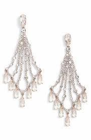 earrings new york women s kate spade new york earrings nordstrom
