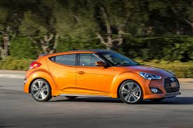 2013 hyundai veloster problems hyundai veloster reviews research used models motor trend