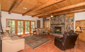 santa fe style homes prescott az home design and style