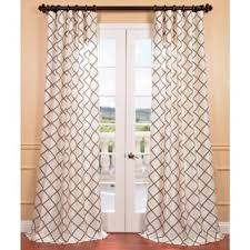 white curtains u0026 drapes for less overstock com