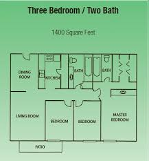 Grand Ole Opry Floor Plan Summerwind Apartments Rentals Nashville Tn Apartments Com