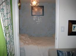 Small Bedroom Walk In Closets How To Turn A Small Room Into Closet Diy Fitting Bedroom Dressing