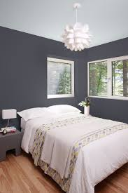sico paint offers tips on decorating with colour w ppg paints