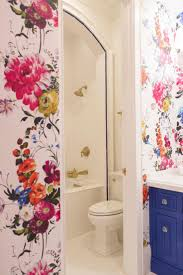 130 best wall designs images on pinterest wall design bathroom