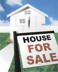 in house firm probed in house sale scam weekend argus