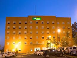 hotel city express junior puebla finsa mexico booking com